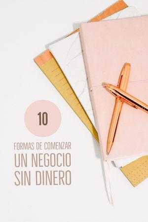 entrepreneurship guide pinterest Marcador de Pin en Pinterest