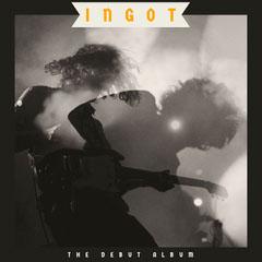 Guitar Black White Album Cover Black And White