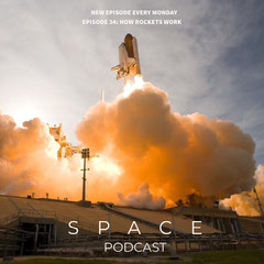 SPACE Podcast