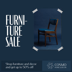 furniture sale instagram  Decor