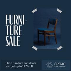 furniture sale instagram  Sweet Home