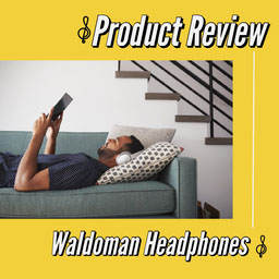 Yellow Product Review Instagram Square