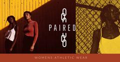 fb ad Clothing