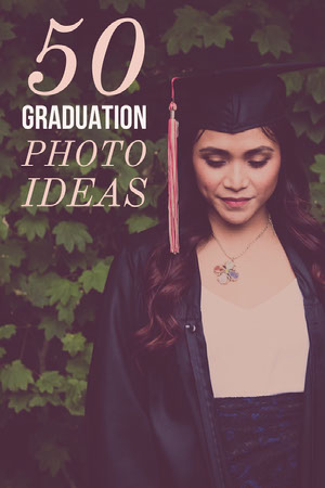 Graduation Photo Ideas Pinterest Graphic Valmistujaisonnittelukortit