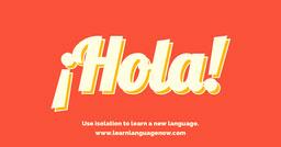 hola - facebook
