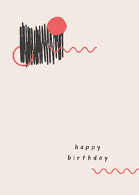 happy<BR>birthday Birthday Cards for Mother