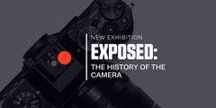 My Post Copy Exhibition