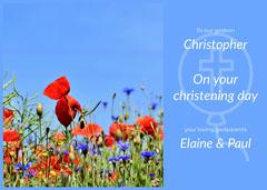 Christopher Sky