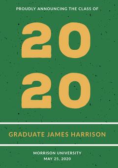 20 <BR>20 Education