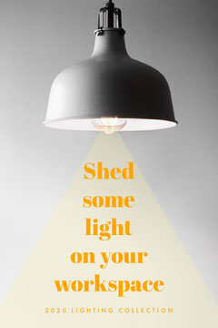 Lighting Collection Pinterest  Interior Design