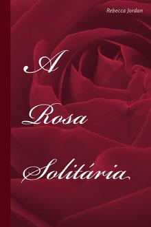 romantic novel book covers  Capa de livro