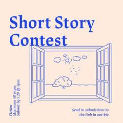 Short Story <BR>Contest Contest