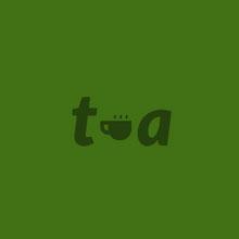 Black and Green Company Logo Cool Logo