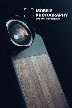 mobile photography pinterest  Pinterest