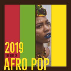 Afro Pop Music