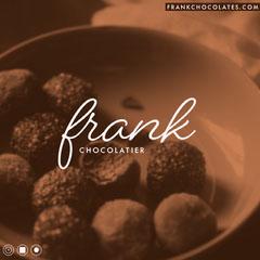 frank Dessert