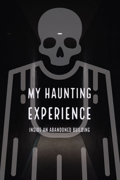 My Haunting Experience Lifestyle