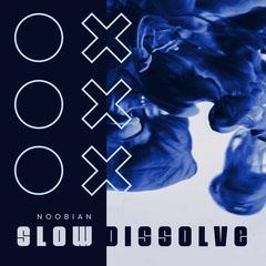 dissolve Band