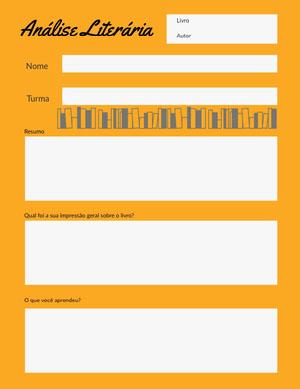 orange book review worksheet  Gabarito