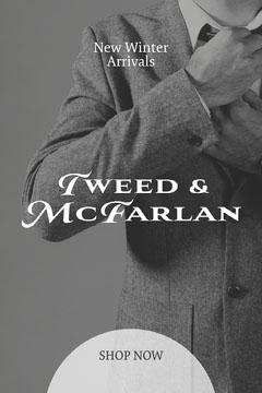 Grey Suit Coat New Collection Pinterest Post Men