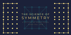 THE SCIENCE OF <BR>SYMMETRY Science
