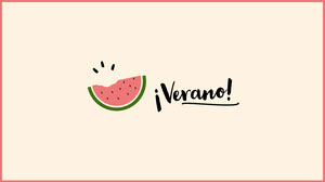 watermelon summer desktop wallpapers  Papel tapiz