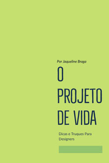 design book covers  Capa de livro