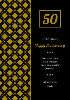 50 Couple