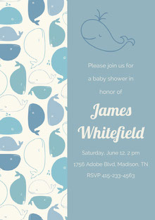 James Whitefield