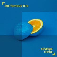 strange citrus Band