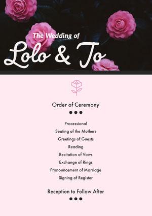 Lolo & Jo Program