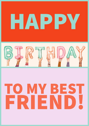 Fabulous Quarantine Birthday Messages Quotes Adobe Spark Funny Birthday Cards Online Aboleapandamsfinfo