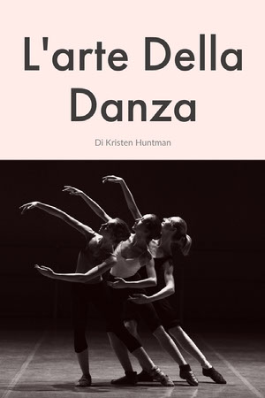 the art of dance book covers  Copertina di Wattpad