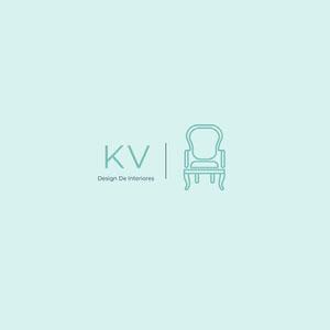 logos Ícone do YouTube