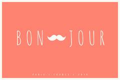 JOUR France
