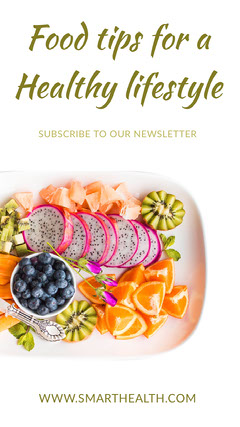 food blog instagram story  Lifestyle