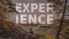 Nature Desktop Wallpaper with Mountains Mountains