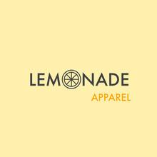 Yellow and Black Company Logo Logo