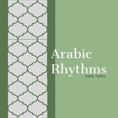 Arabic Rhythms Music