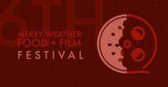 fb ad Festival