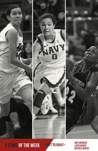 Black, White and Red Basketball Stars Instagram Story Basketball