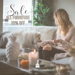 Sale Furniture Sale