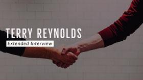 Terry Reynolds