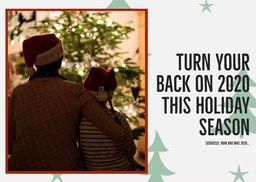 Turn back on 2020 Christmas Card jeff-test-5