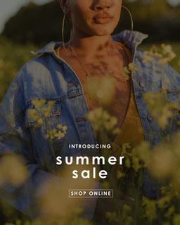yellow sunflower summer sale instagram portrait