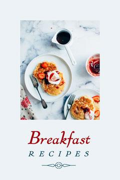 Light Blue Pancakes Breakfast Recipes Pinterest  Breakfast