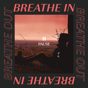 BREATHE OUT 50 polices modernes