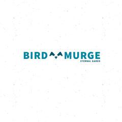 MURGE Bird