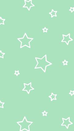 My Post Stars