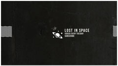 Lost in space Space
